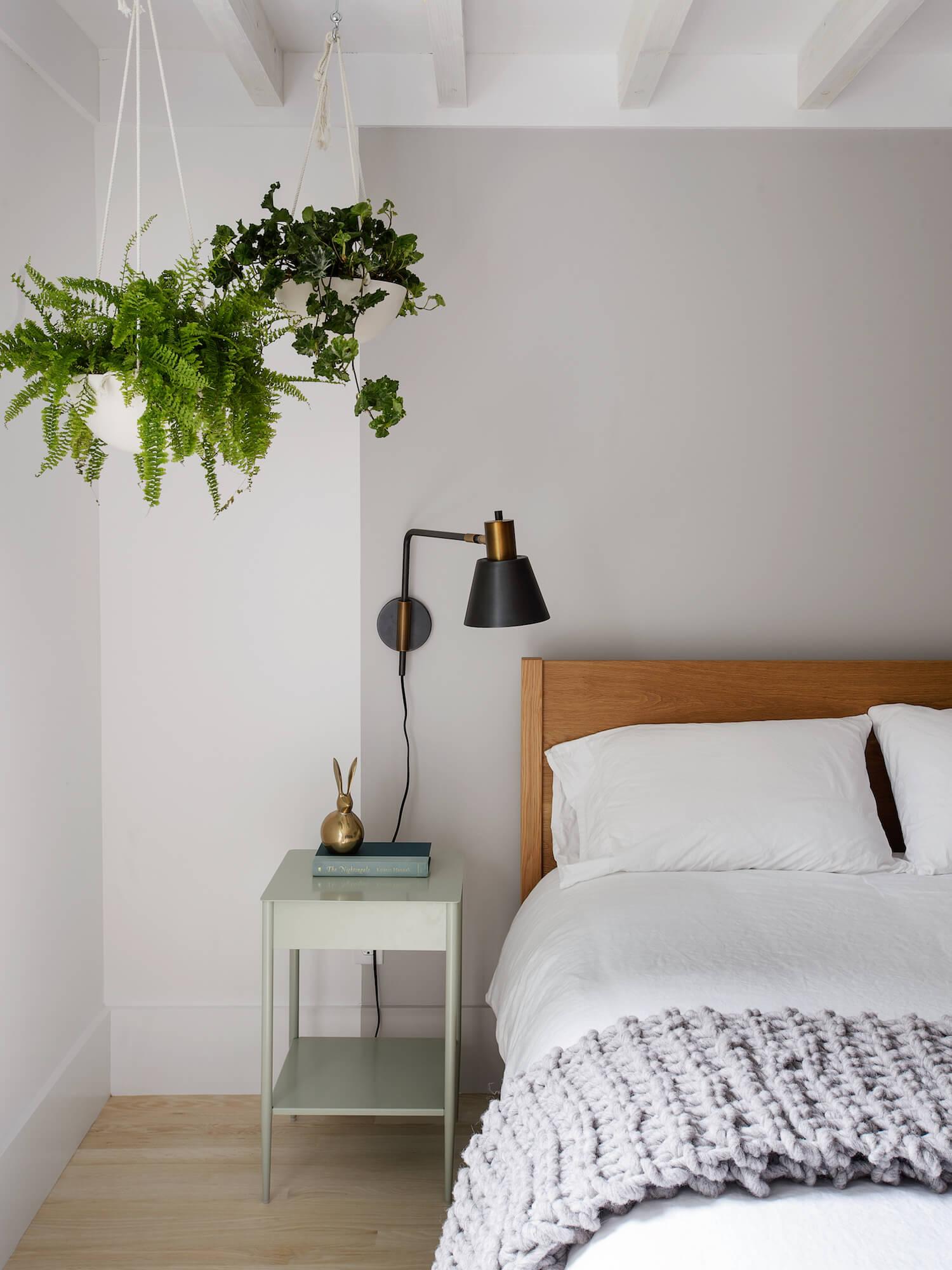 est living amagansett house jessica helgerson interior design 11