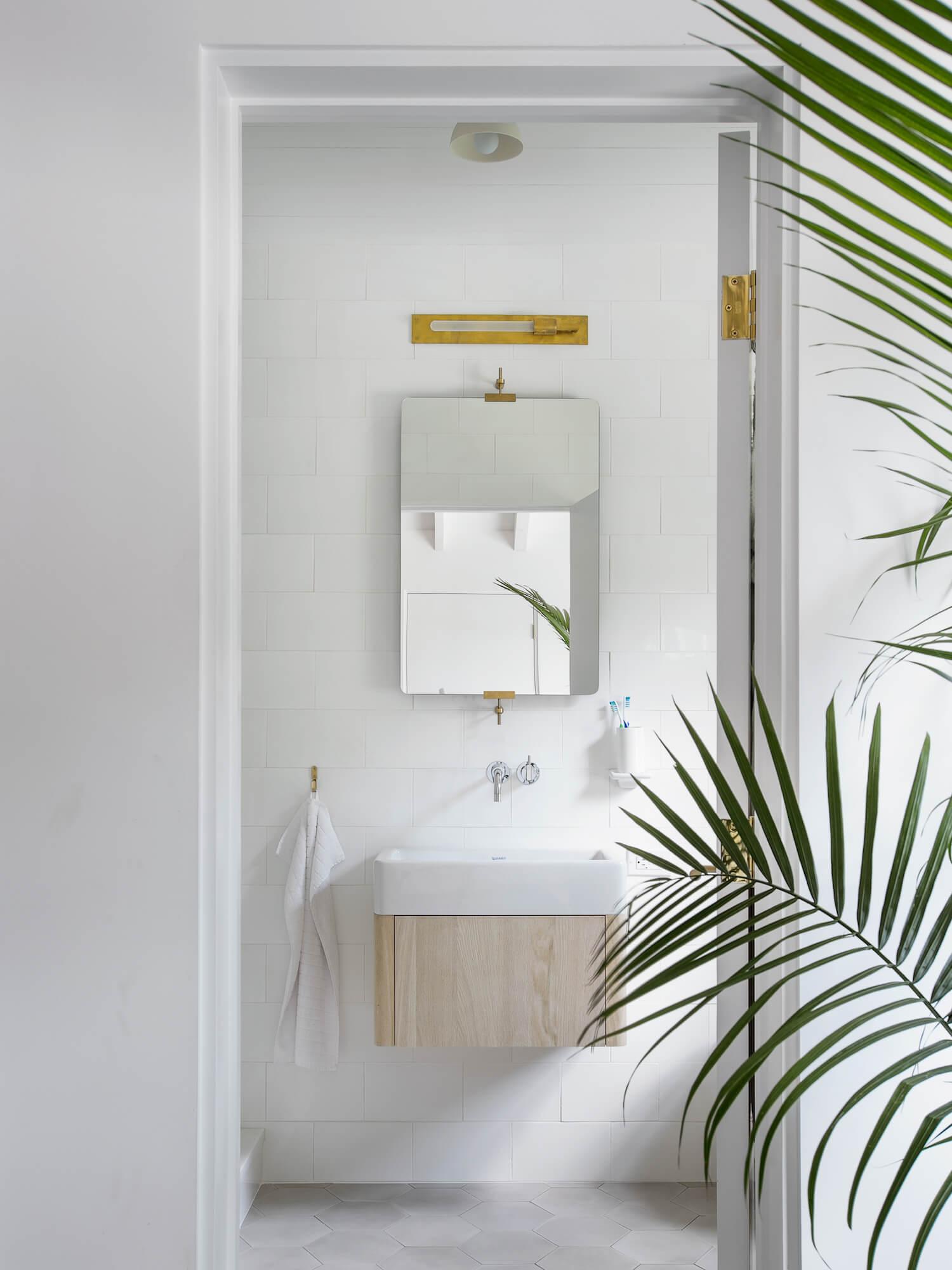 est living amagansett house jessica helgerson interior design 13