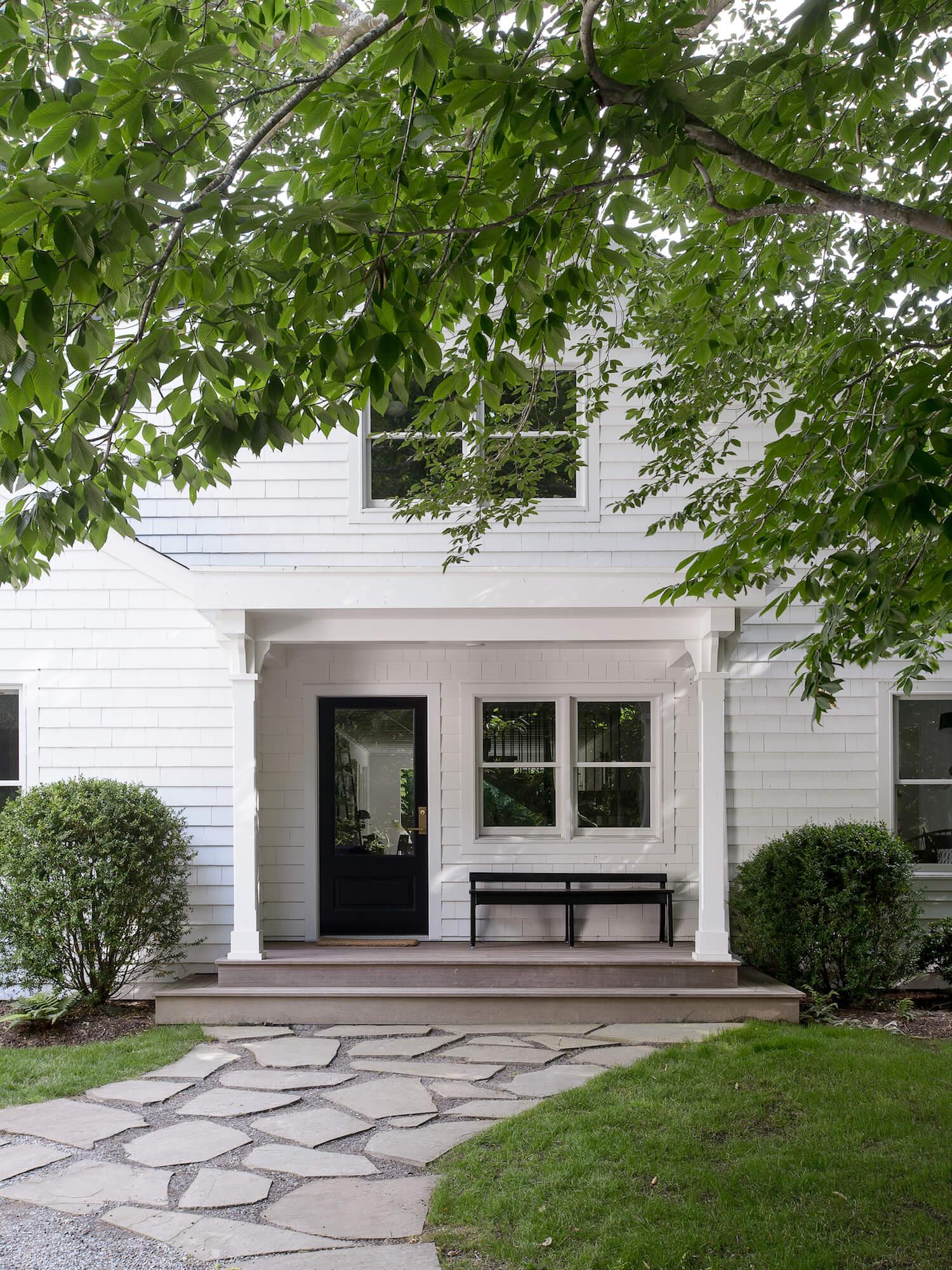 est living amagansett house jessica helgerson interior design 4