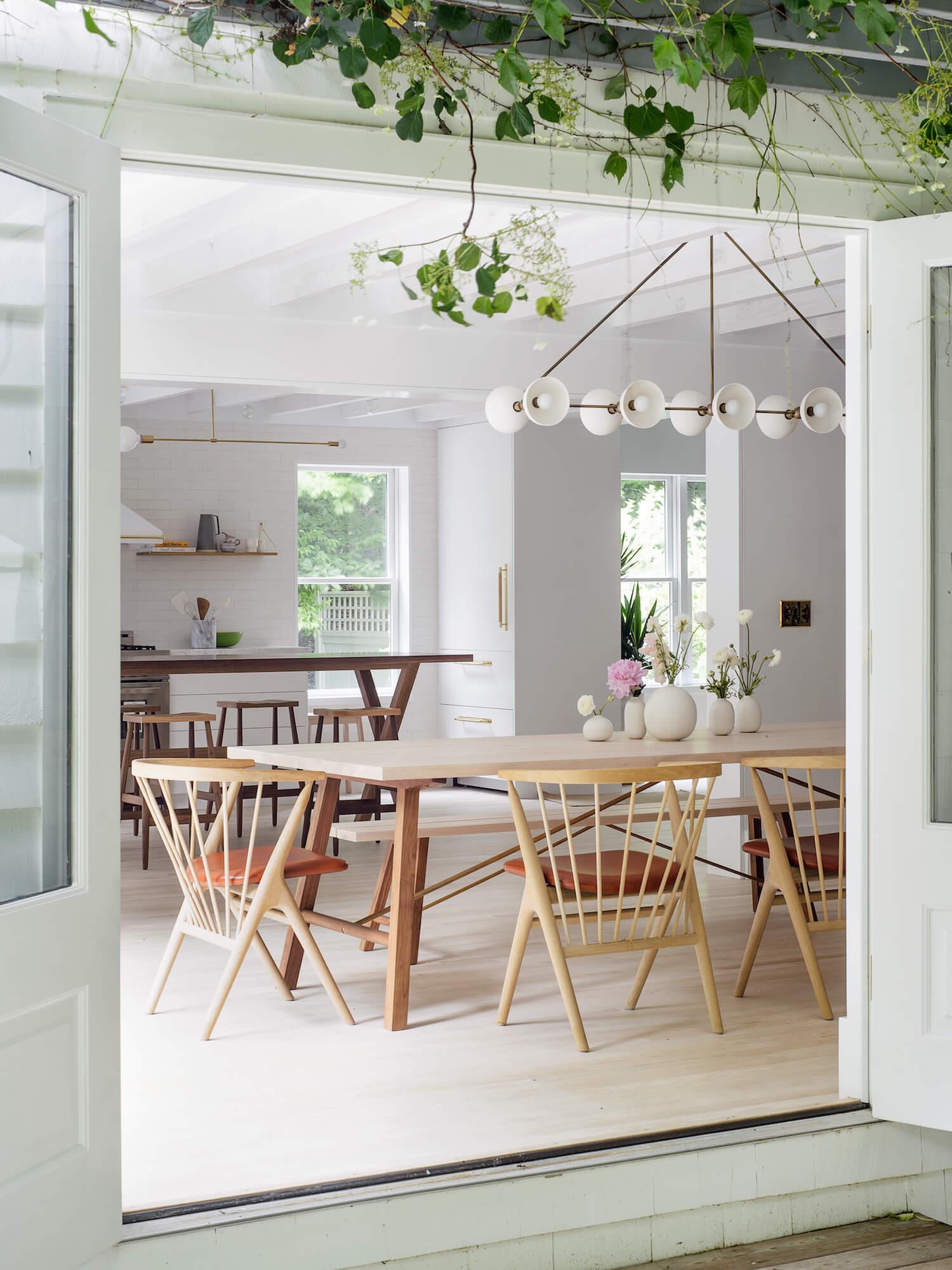 est living amagansett house jessica helgerson interior design 7
