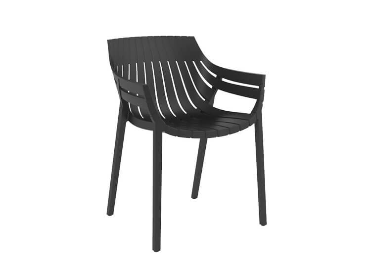 Spritz Lounge Chair Buydesign