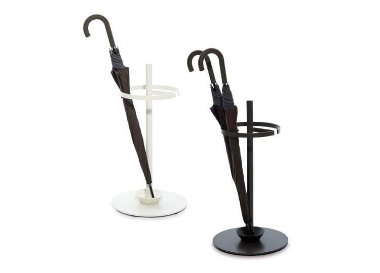 Taiga Umbrella Stand Buydesign