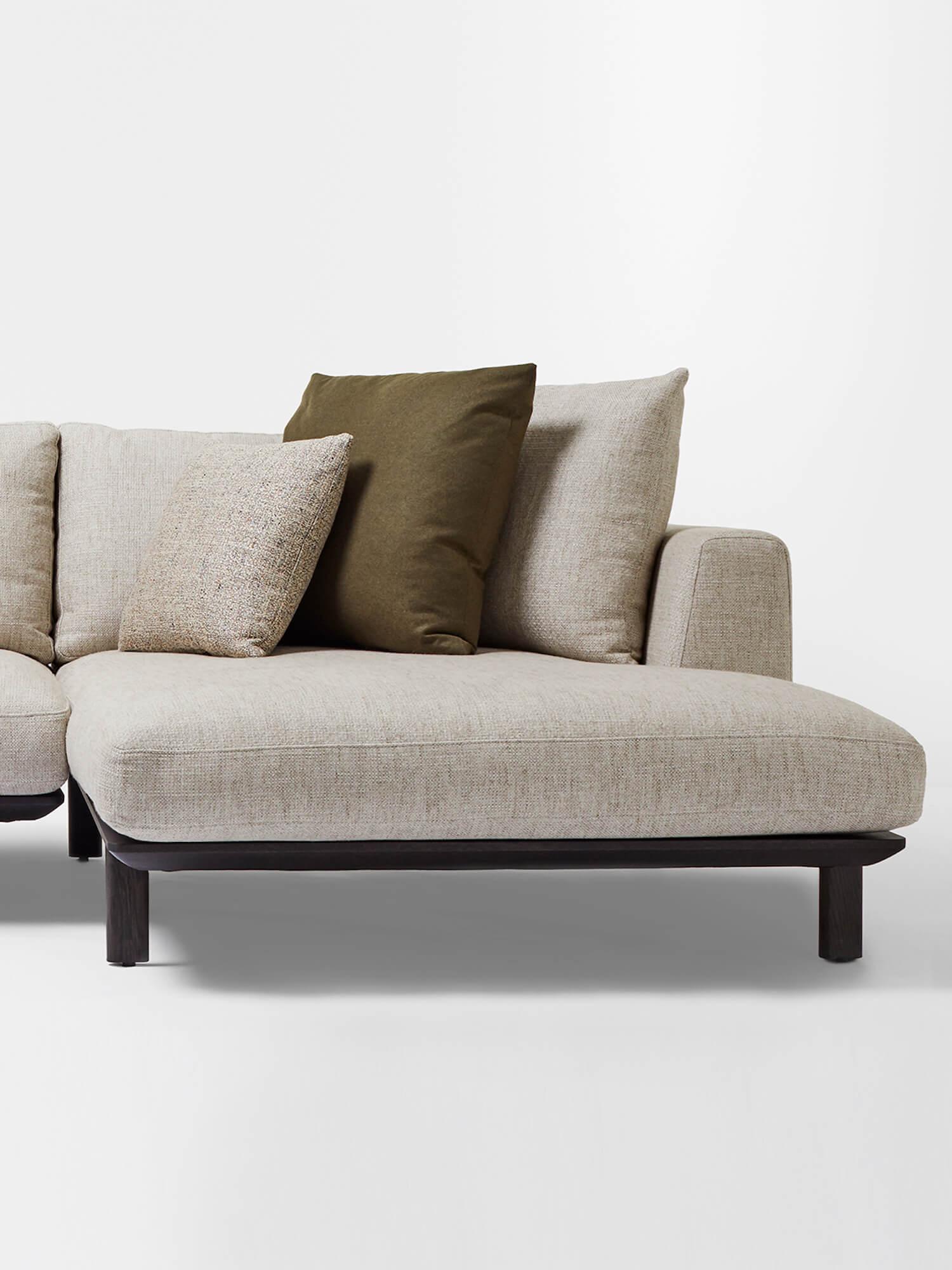est living cosh living kett otway sofa 1