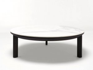 Kett Otway Coffee Table
