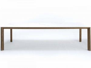 Kett Otway Dining Table