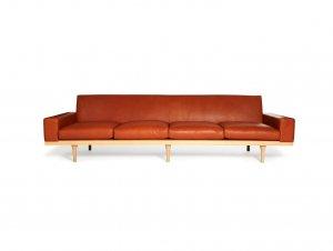 Australia Sofa Leather