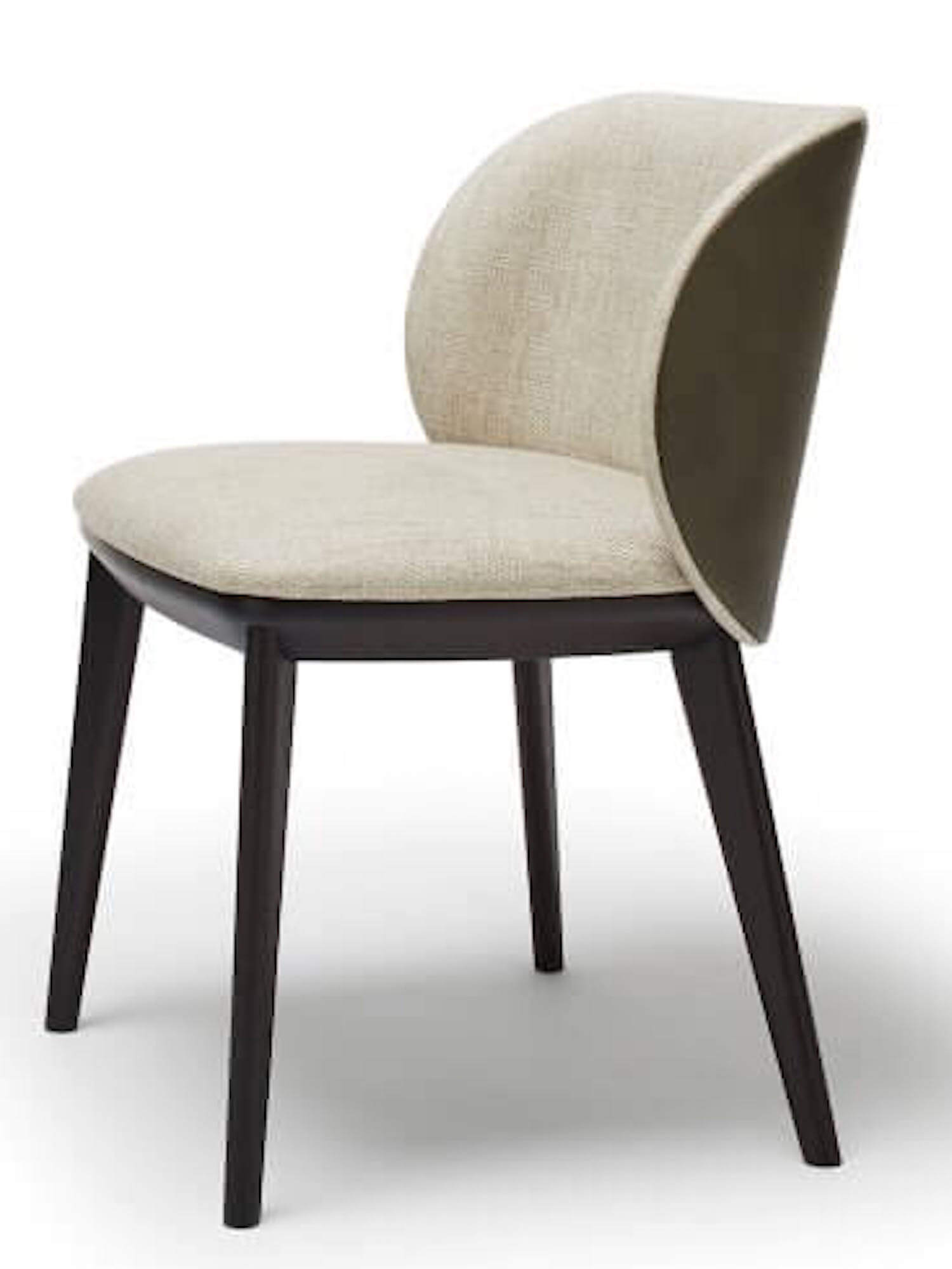 est living design directory kett johanna sidechair 01 750x540 1