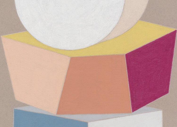 Otomys Art Gallery Est Living Design Directory