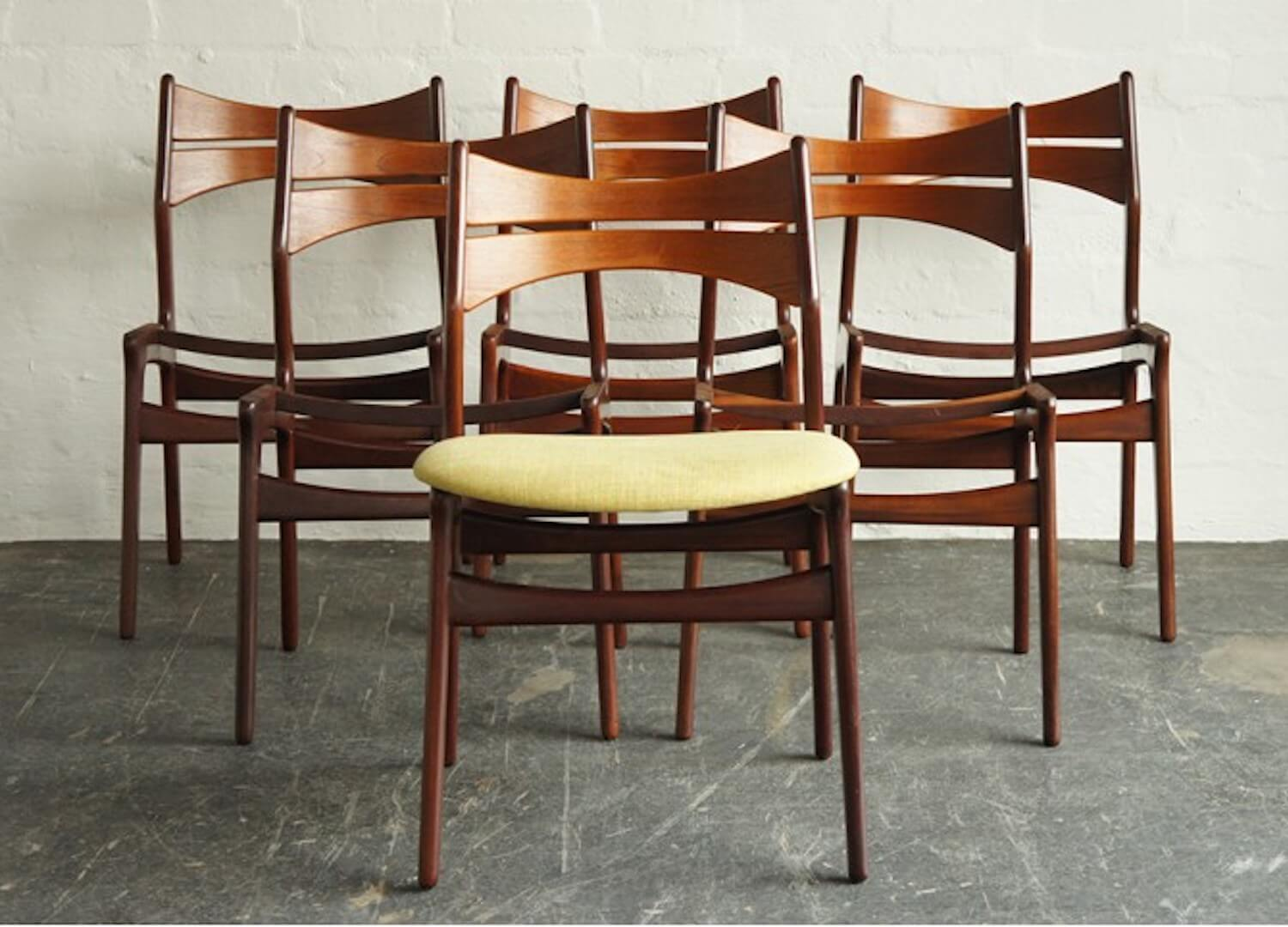 est living erik buch dining chairs angelucci furniture 1