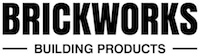 Brickworks Building Products