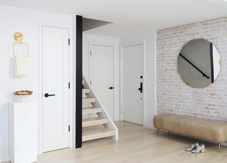 est living interior design sheep and stone 2