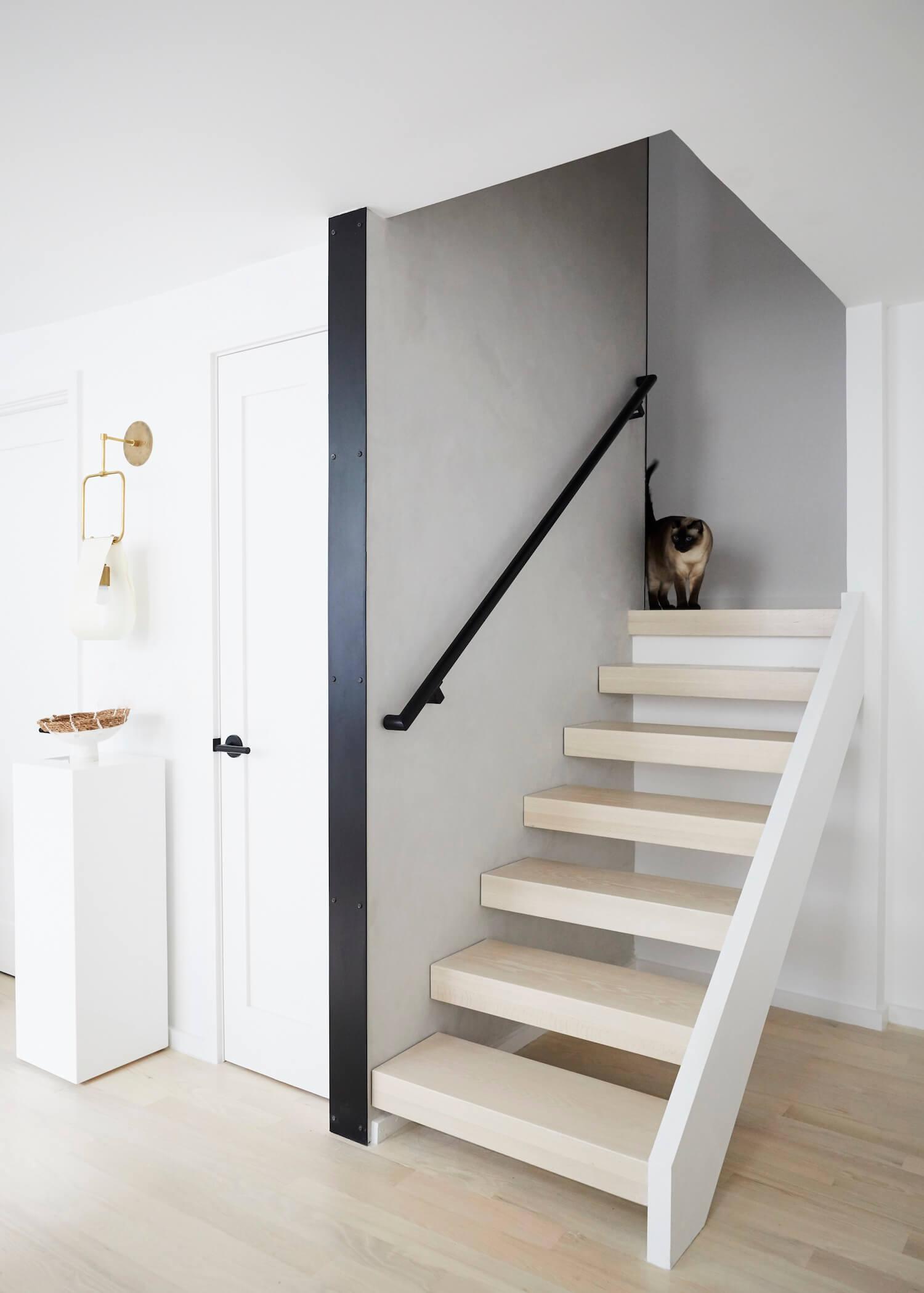 est living interior design sheep and stone 3