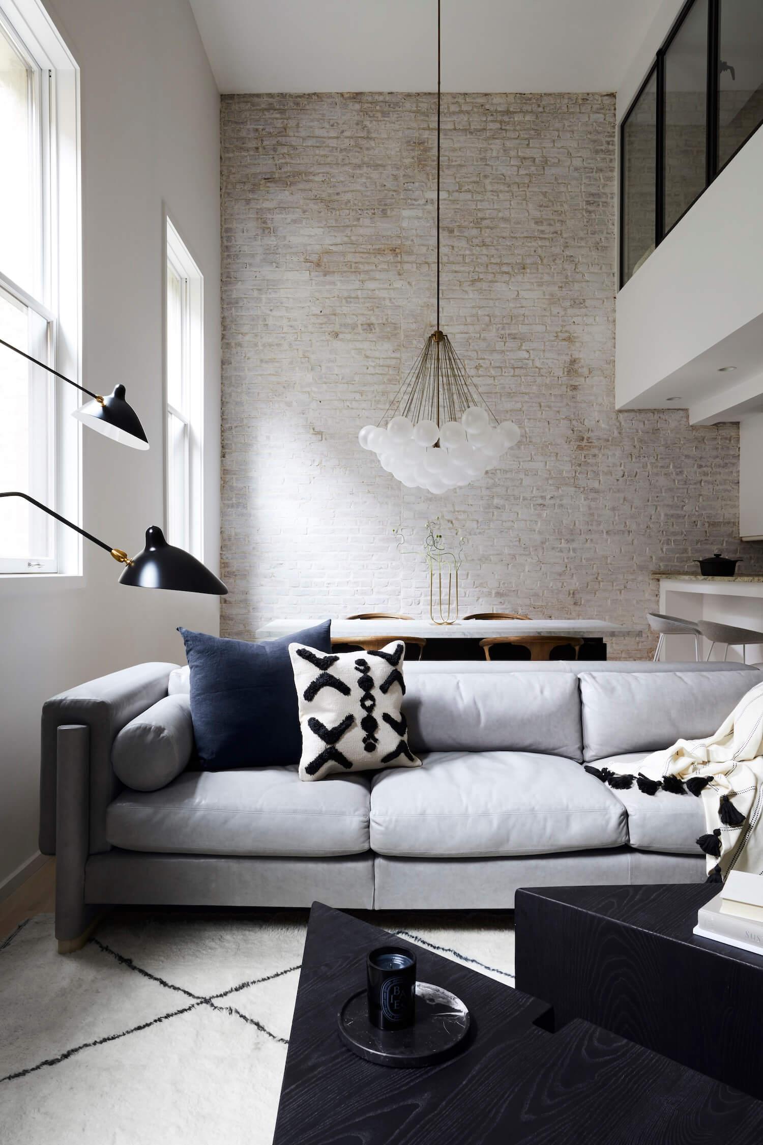 est living interior design sheep and stone 4