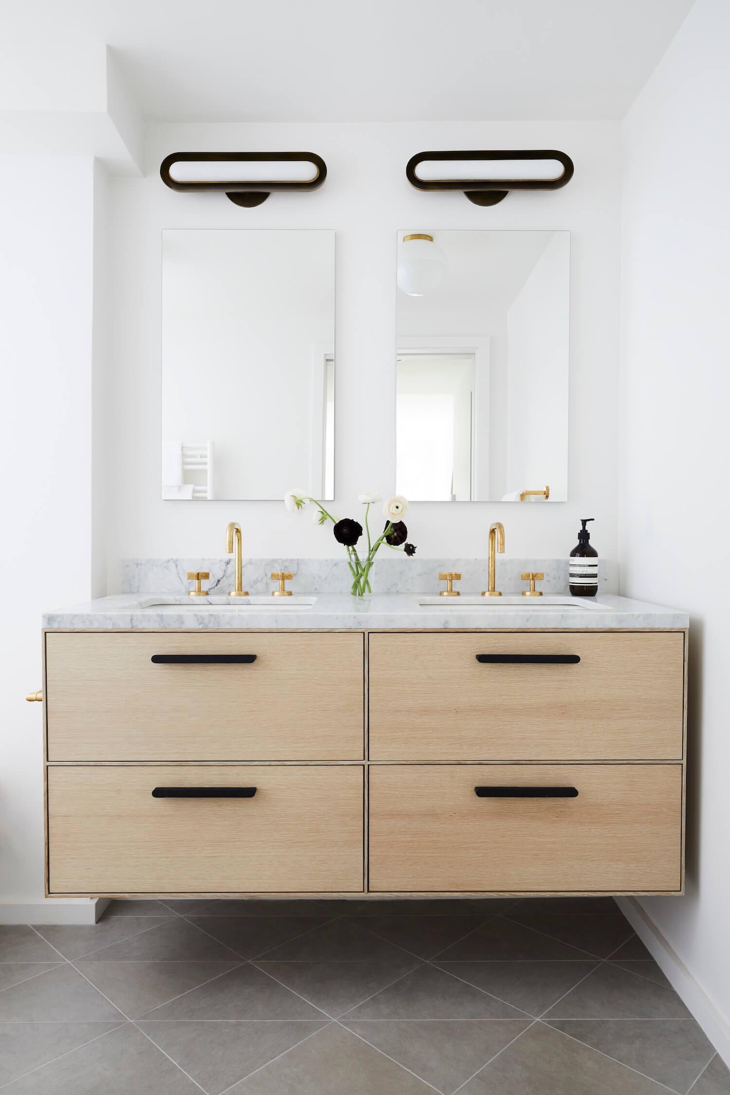 est living interior design sheep and stone 6