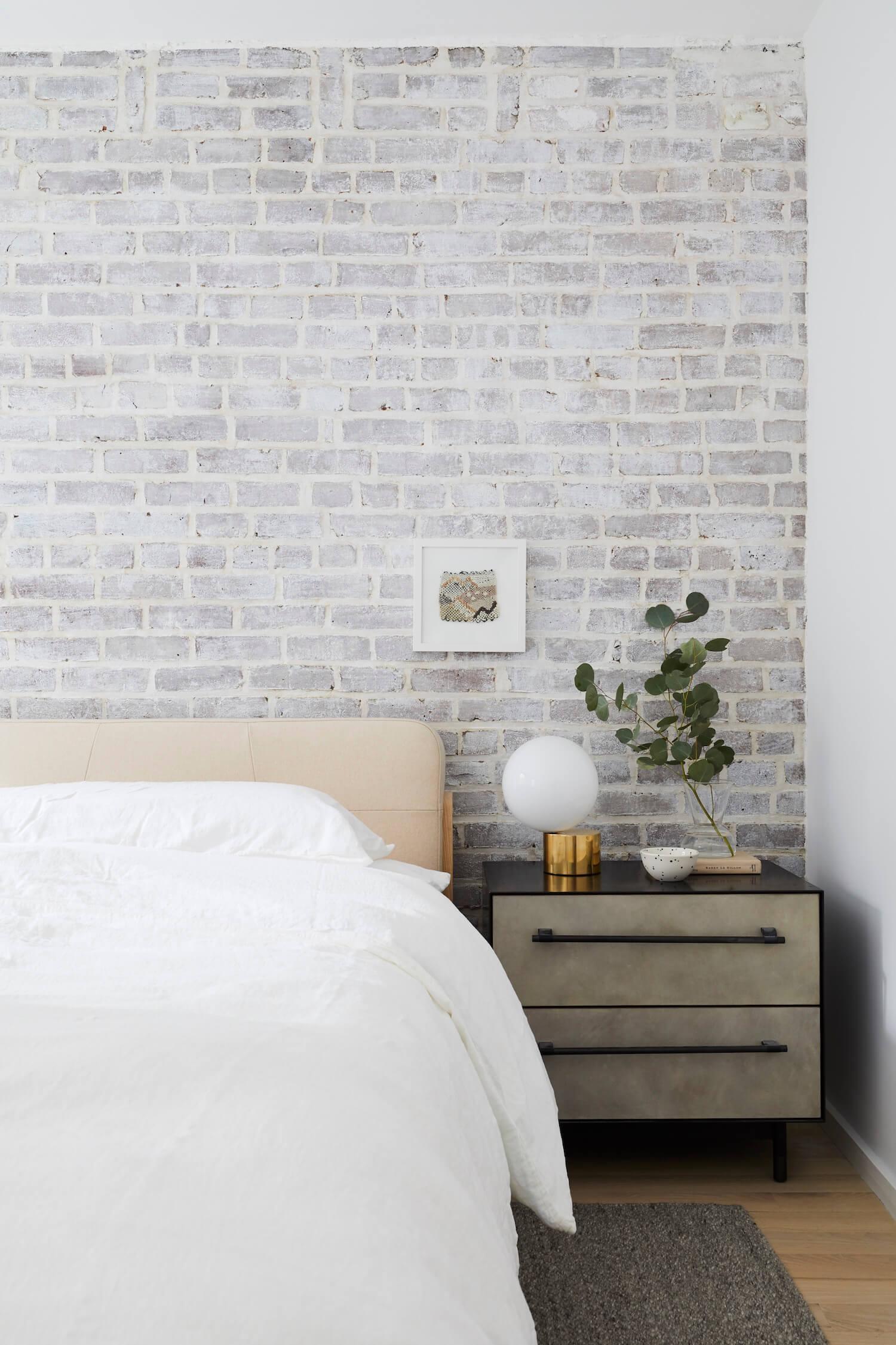 est living interior design sheep and stone 8