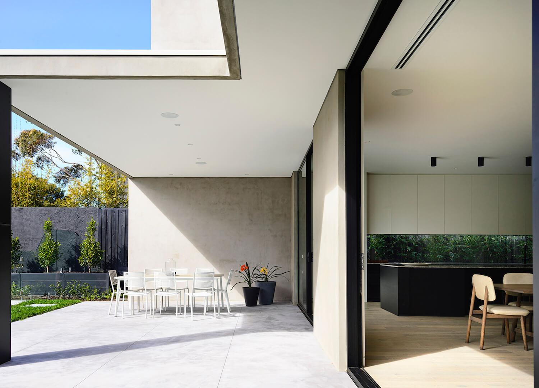 est living interiors Canny12264