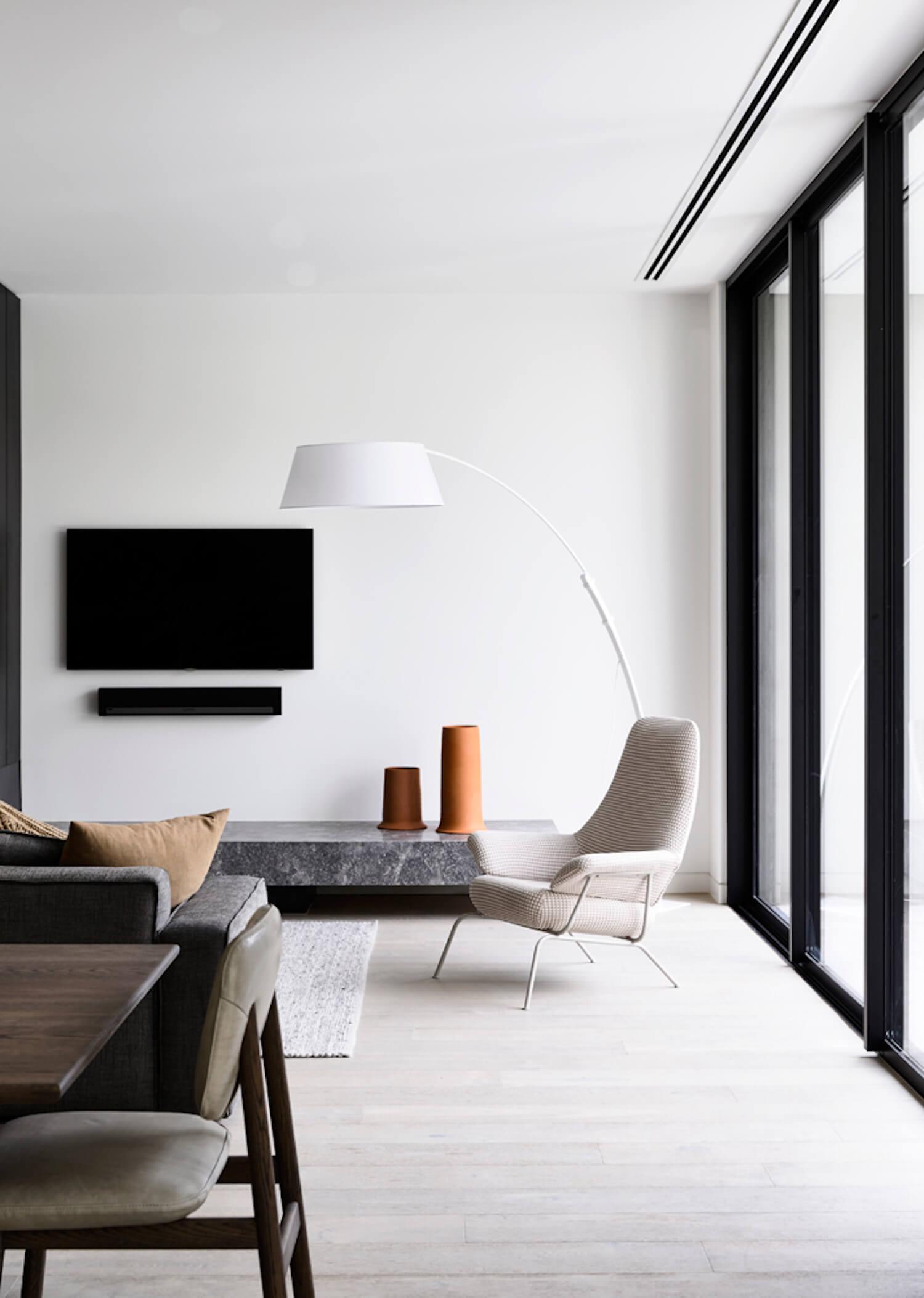 est living interiors New St Brighton 001