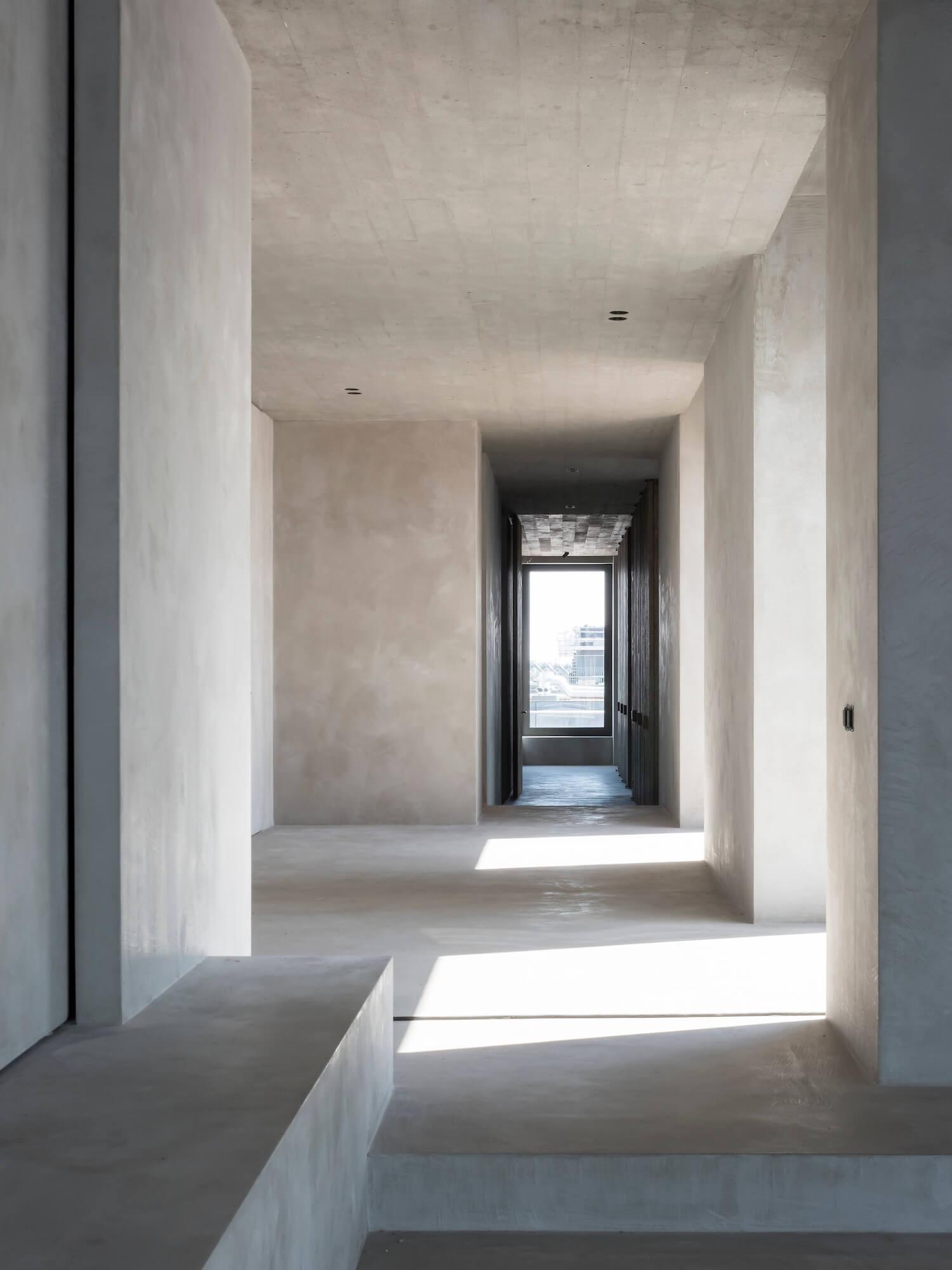 est living interview vincent van duysen c penthouse 2