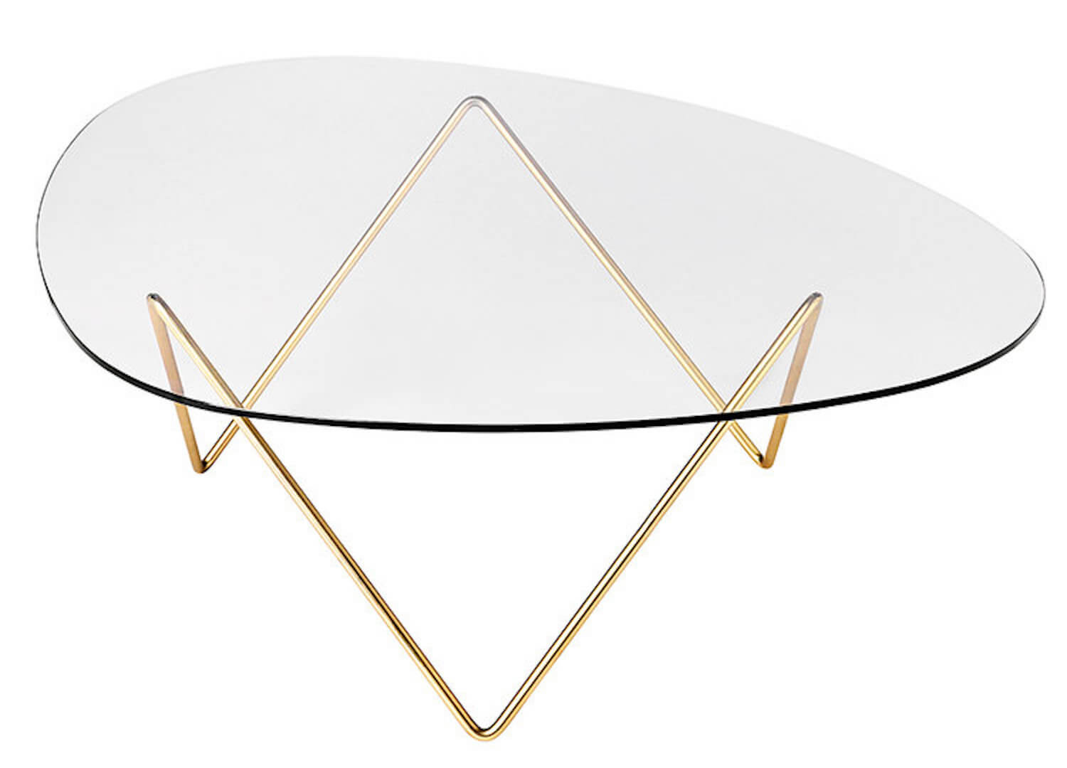 est living luke furniture pedrera coffee table 1