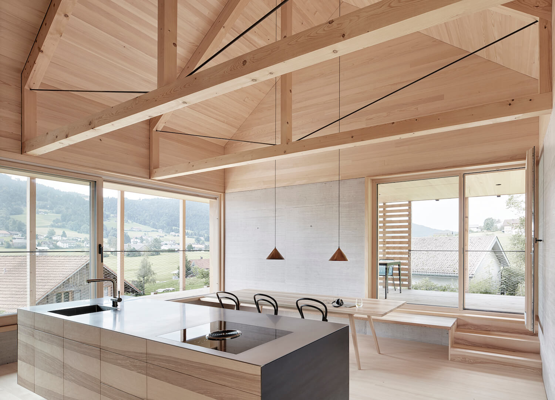 est living minimalist timber homes house hoeller IMA 1