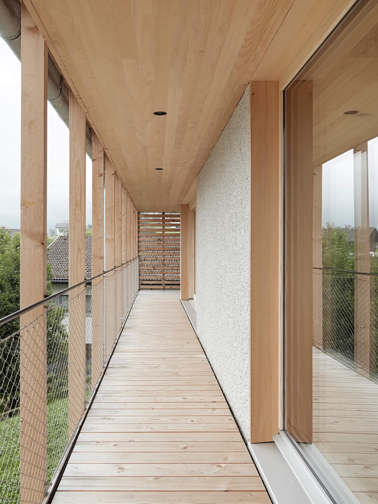 est living minimalist timber homes house hoeller IMA 5