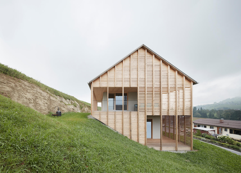 est living minimalist timber homes house hoeller IMA 8