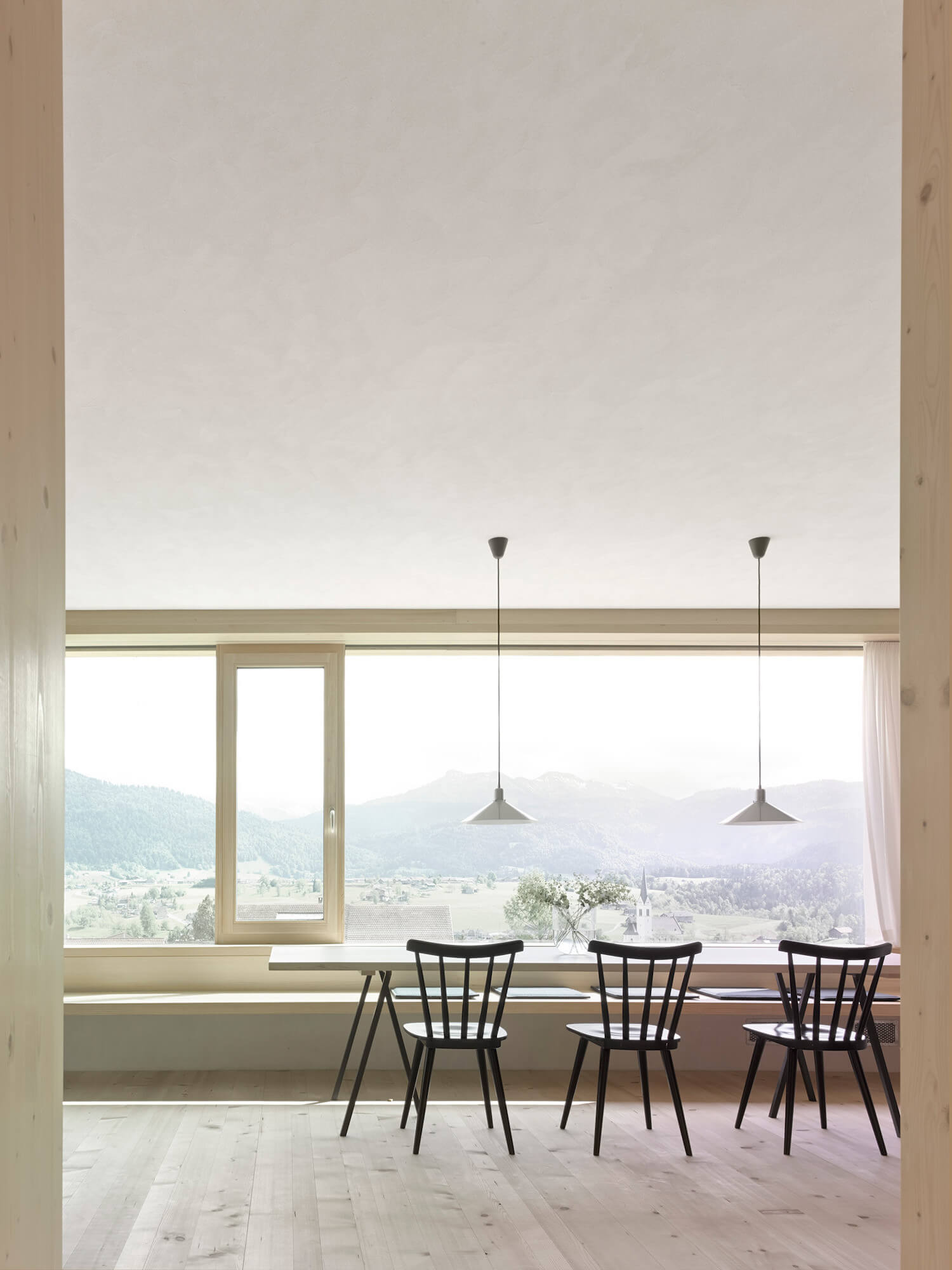 est living minimalist timber homes house julia bjorn 5