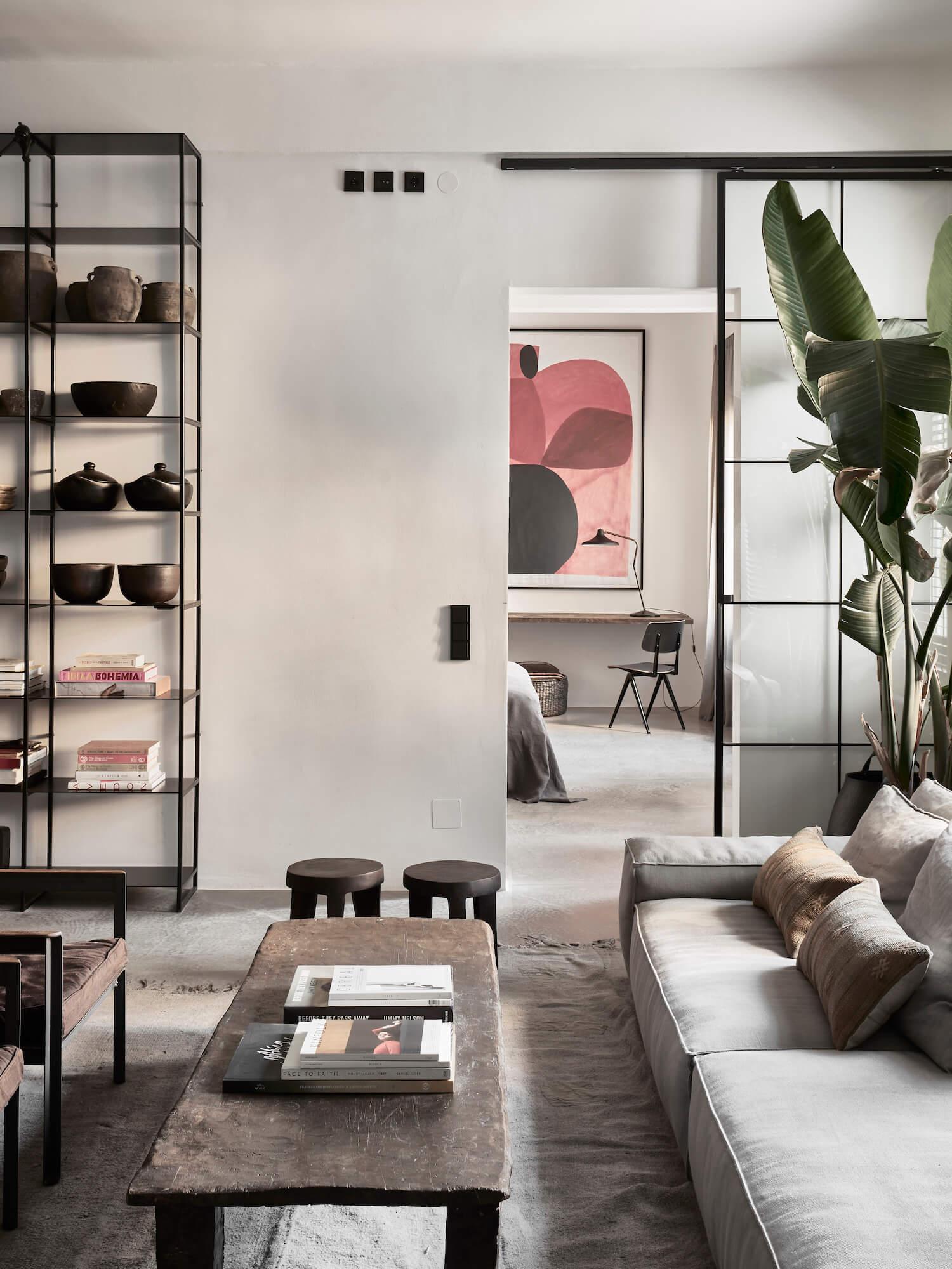 est living no ordinary apartment annabell kutucu 10