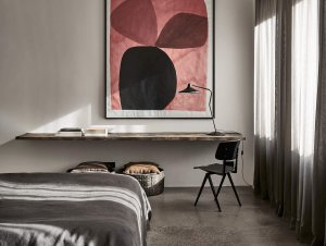 Est Collection: Wabi-Sabi Interiors