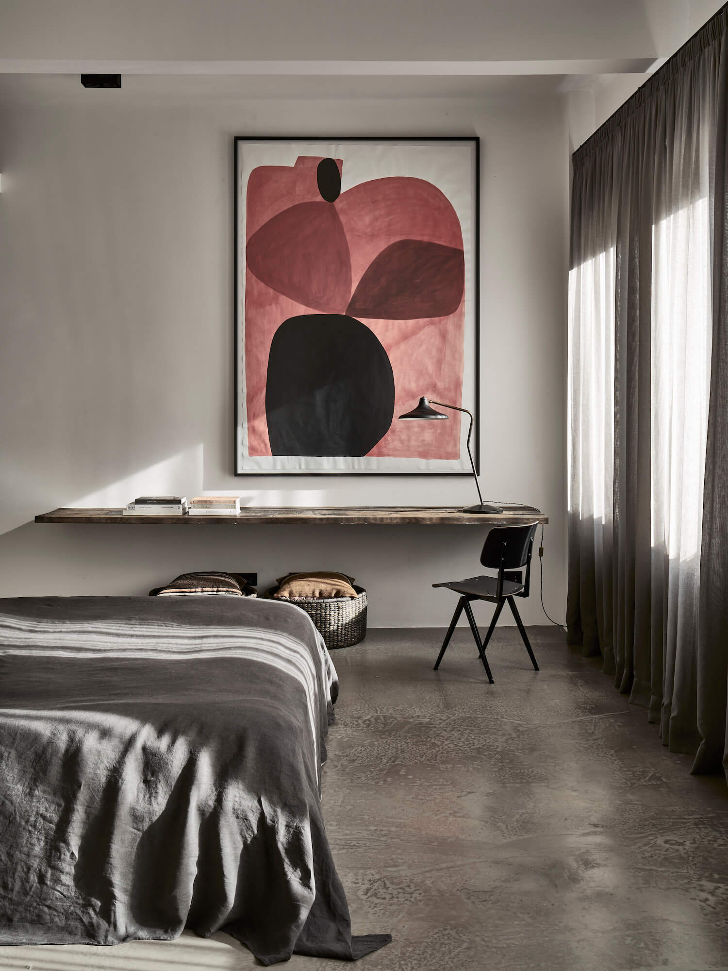 est living no ordinary apartment annabell kutucu 14