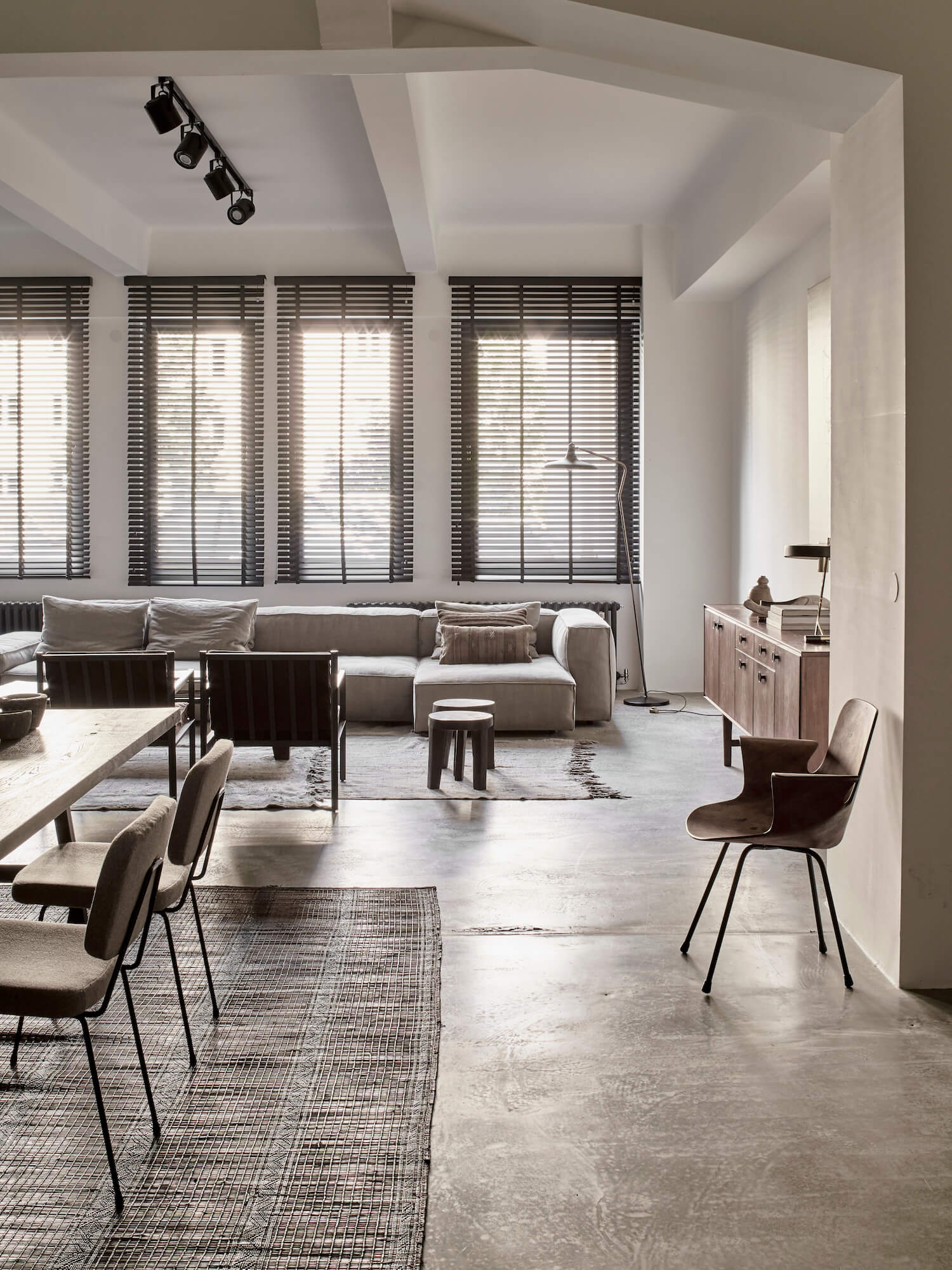 est living no ordinary apartment annabell kutucu 7