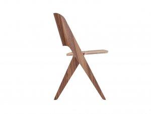 Lavitta Chair