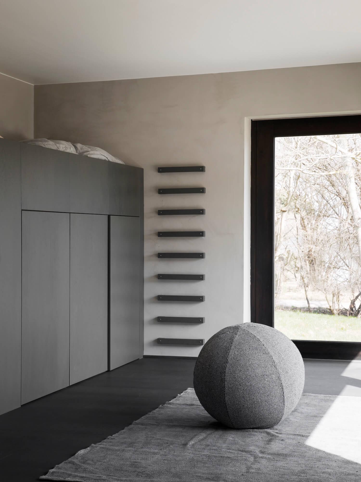 est living seaside abode norm architects 16