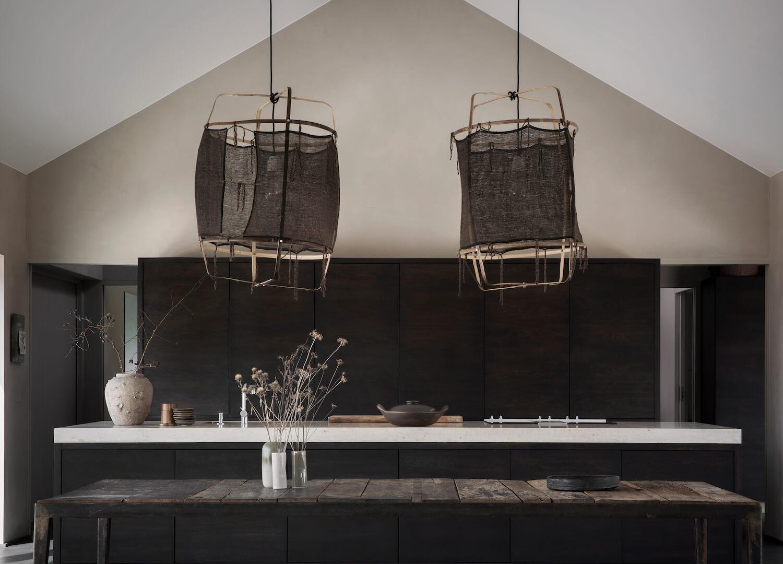 est living seaside abode norm architects 7