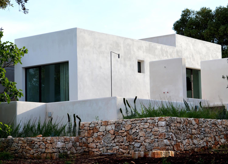 Casa degli Monti   Travel   est living