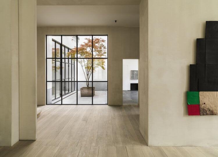est living vincent van duysen interview VVDII residence 2 750x540