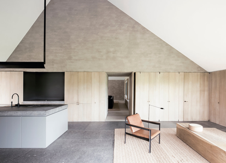 est living vincent van duysen interview bs residence 1