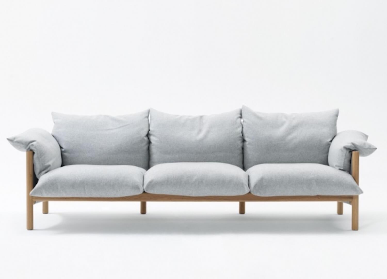 est living wilfred sofa jardan furniture 1