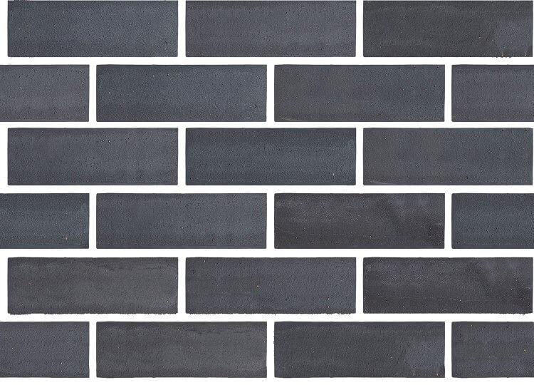 La Paloma - Gaudi Brickworks