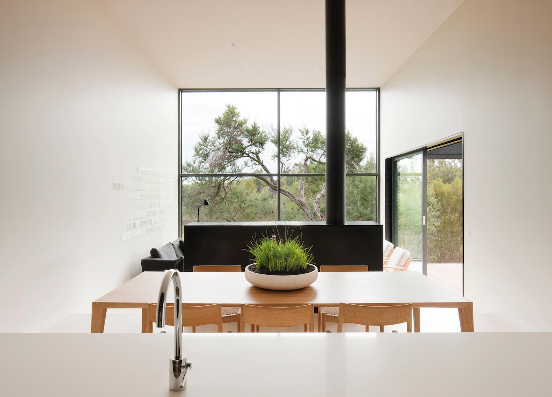 est living australian interiors studiofour ridge road residence image 16