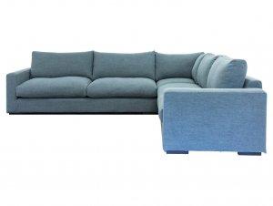 Burgg Sofa