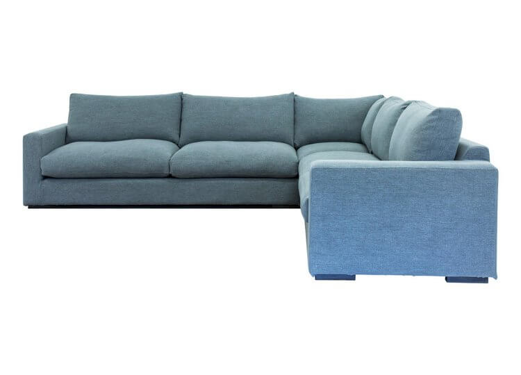 Burgg Sofa | Burgg Furniture