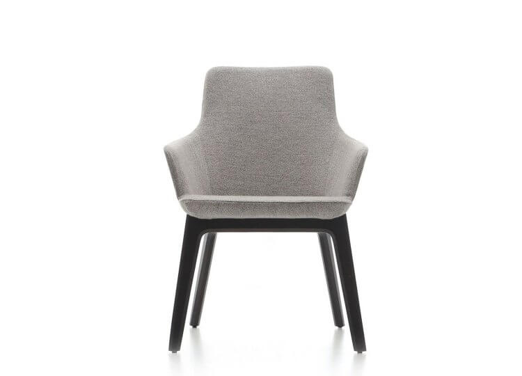 Felix Dining Chair | Burgg Furniture