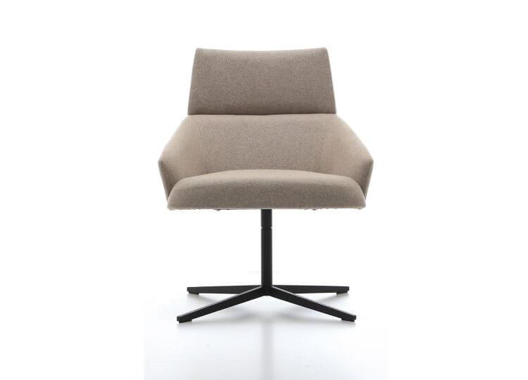 Gustav Chair   Burgg Furniture