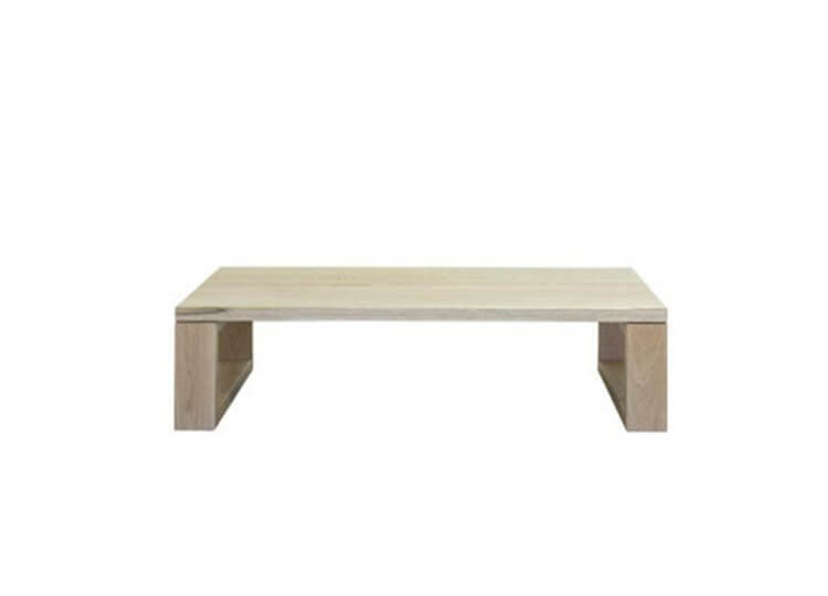 Chiva Coffee Table By Boconcept Est Living Design Directory