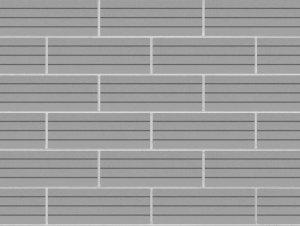 GB Aspect Smooth – Nickel