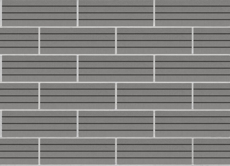 GB Aspect Smooth - Oak Brickworks