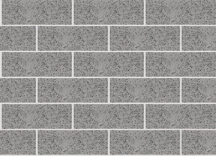 Gb Honed - Nickel Brickworks