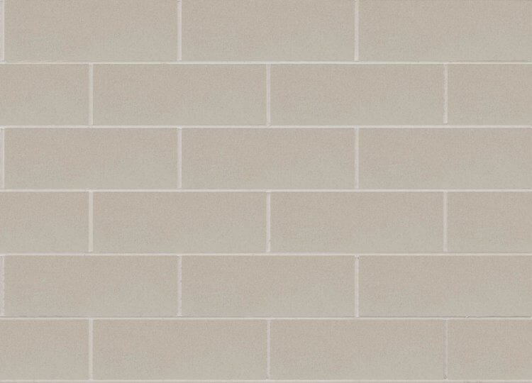 GB Smooth - Pebble Brickworks