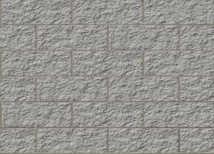 GB Split Face - Nickel Brickworks